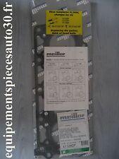 JOINT CULASSE R18 R20 R21 R25 R30 FUEGO SAFRANE ESPACE JEEP TRAFIC REF 411260P