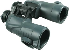 Yukon Futurus 12x 50 WA Porro Prism Binoculars #22033 (UK Stock) BNIB Wide Angle