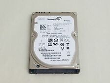 "Seagate Momentus ST9500423AS 500GB 2.5"" SATA II Laptop Hard Drive"