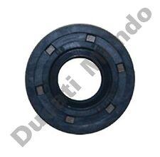 Athena gear selector shaft seal Aprilia RSV 1000 98-11 Inc R Mille Tuono Factory