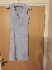 NWT M & S Ladies Summer Dress