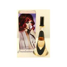Reb'L Fleur For Women 3.4 oz Eau de Parfum Spray By Rihanna NEW IN BOX SEALED