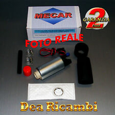 FP340 Pompa Benzina alta pressione 230 l/h LANCIA DELTA 2000 2.0 INTEGRALE