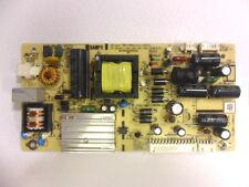 Logik L32HED13 Power Supply PCB YPWBG1198PTG REV:01A YIAPSA1105T S18024031G