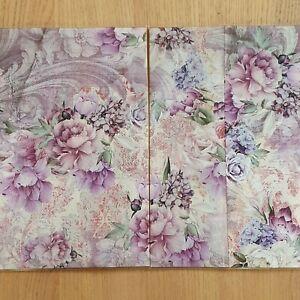 LaBlanche Schrumpfbanderole / Zauberfolie *Blumen 2021* Durchm. 10 cm (3)