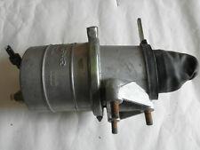 Iveco 90 -16 Federspeicher Zylinder                   kg5