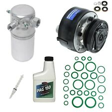 Universal Air Conditioner KT 2443 A/C Compressor and Component Replacement Kit