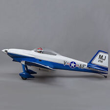 Almost Ready Radio Control Airplane Models & Kits without for sale