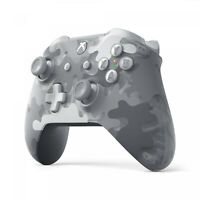 Microsoft Xbox One Controller, Arctic Camo SPECIAL EDITION ( BRAND NEW SEALED )