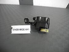 Stellmotor Auspuffklappe Servomotor Exhaustdoor Honda VFR1200 BJ.10-15 Neu
