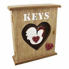 Home Key Cabinet Storage Box Gift