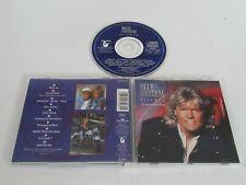 BLUE SYSTEM/DEJA VU(HANSA 262 084) CD ALBUM
