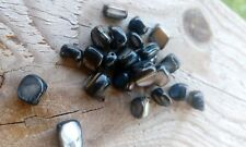 Shell beads 8mm g48000