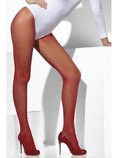 Polyester Fishnet Stockings & Hold-ups for Women