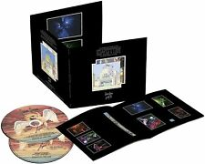 LED ZEPPELIN - SONG REMAINS THE SAME (2018 RE-MASTER) *BRAND NEW & SEALED*