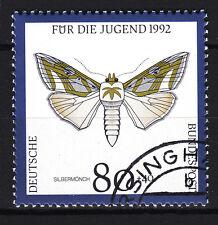 BRD 1992 Mi. Nr. 1604 Gestempelt LUXUS!!!
