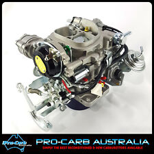 TOYOTA 3RZ ENGINE CARBURETTOR CARBURETOR