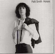 Patti Smith / Horses ** NEW ** CD