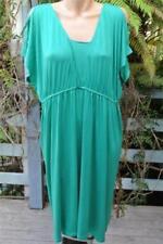 Katies Viscose Machine Washable Regular Size Dresses for Women
