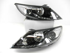 Original Scheinwerfer Xenon LED TFL links + rechts Kia Sportage III SL 2010-2015