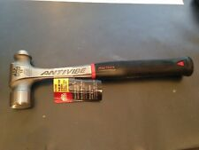 mac tools anti- vibe hammers 16oz, facom and britool are the same group