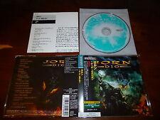 Jorn / Dio JAPAN+1 B2