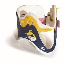 Laerdal Stifneck Pedi Select Halskrause für Kinder Halswirbelsäulenstützkragen