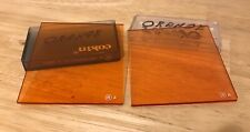 Cokin Orange Filter Coef x 1.2 Orange (85) with Protective Case