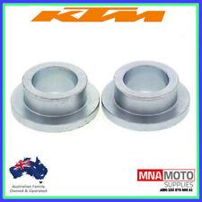 KTM 85 SX BIG WHEEL 2014-2017 ProX Front Wheel Spacer Kit