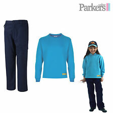 Cub Scout Sweatshirt Official Supplier All Sizes 30 106393