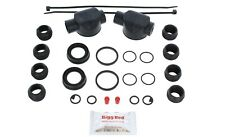 for Peugeot 306 REAR L & R Brake Caliper Seal Repair Kit (3206)