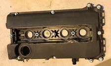 Vauxhall CORSA VECTRA SIGNUM MOKKA 1.6 1.8 Cam Rocker Cover & Gasket 55564395