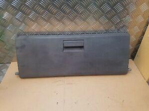 Mercedes T2 glove box door lid 609D 709D 711D 809D 811D 814D 6736800098 1989