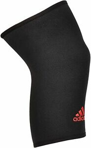Adidas Knee Support Wear Black ( Medium )