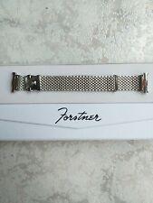 Omega Speedmaster Bracelet JB Champion Forstner