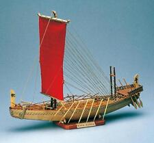 AMATI KIT 1:50 NAVE EGIZIA EGYPTIAN SHIP   ART 1403