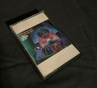 MECO Wizard Of Oz Cassette 1978 Over The Rainbow Off To See The Wizard