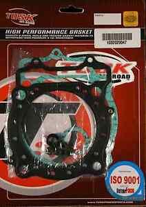 Tusk Top End Head Gasket Kit SUZUKI RMZ450 2005–2006