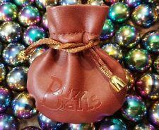Buzz Balls® - Fidget Fun, Therapeutic, Addictive - MUST order 2 sets @ $10 ea.