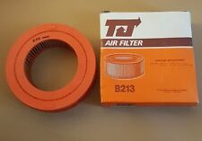 Tj Filters B213 Toyota Starlet, Corolla Air Filter