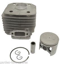 Cylinder & Piston Fits HUSQVARNA 261 262 262XP - 503541172