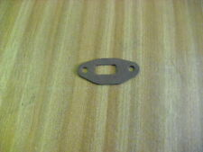 131/Raleigh Moped/Runabout/Wisp/RM4/RM6/RM8/RM9/Carburettor inlet flange gasket