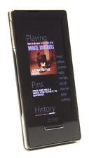 Microsoft Zune HD Black (16 GB) Digital Media Player