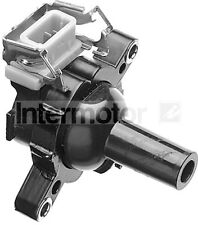 12609 INTERMOTOR IGNITION COIL GENUINE OE QUALITY REPLACEMENT