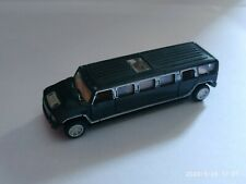 Hummer limousine HO (75 mm)