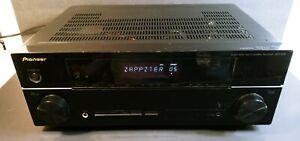 Pioneer VSX-520 5.1 AV Receiver HDMI 125 Watt