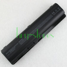 6 Cell Battery For HP Compaq Presario CQ40 CQ41 CQ45 CQ50 CQ60 CQ61 DV4 DV5