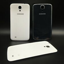 SAMSUNG GALAXY MEGA I9200 BATTERY COVER BACK HOUSING