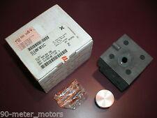 NEW OEM STIHL Leaf Blower 41mm Piston/Cylinder Kit BR320/L BR340/L SR320 SR340