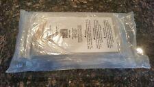 8 Oreck TYPE CC Odor Fighting HYPO ALLERGENIC VACUUM BAGS CCPK80F Bag Dock - NEW